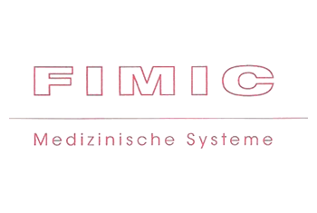 Logo FIMIC